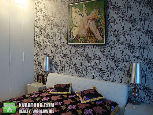 продам 5-комнатную квартиру Днепропетровск, ул.чекмарева - Фото 10