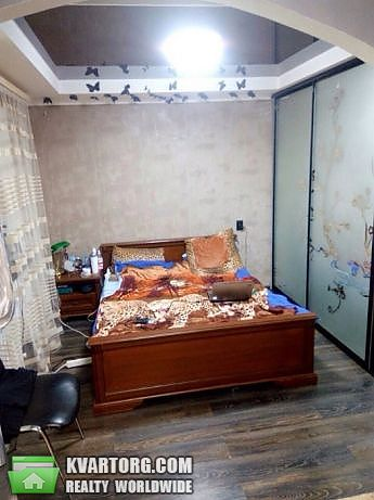 продам 1-комнатную квартиру. Одесса, ул.Филатова . Цена: 34000$  (ID 2086445) - Фото 2