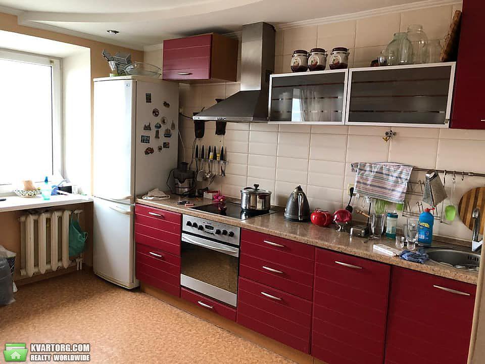 продам 4-комнатную квартиру Днепропетровск, ул.Звездный бульвар - Фото 2