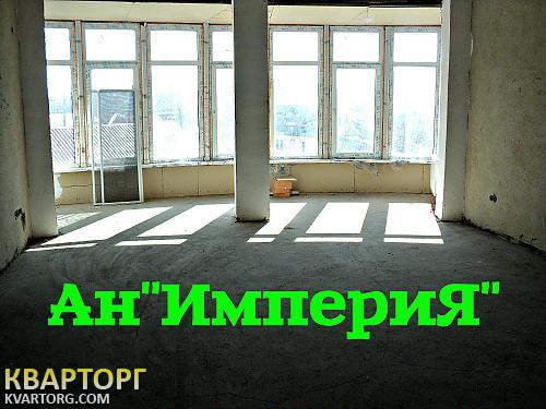 продам 2-комнатную квартиру Киевская обл., ул.Лермонтова 4 - Фото 5