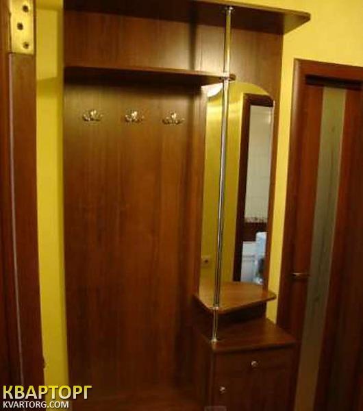 сдам 1-комнатную квартиру. Киев, ул. Заболотного 40. Цена: 590$  (ID 902654) - Фото 4