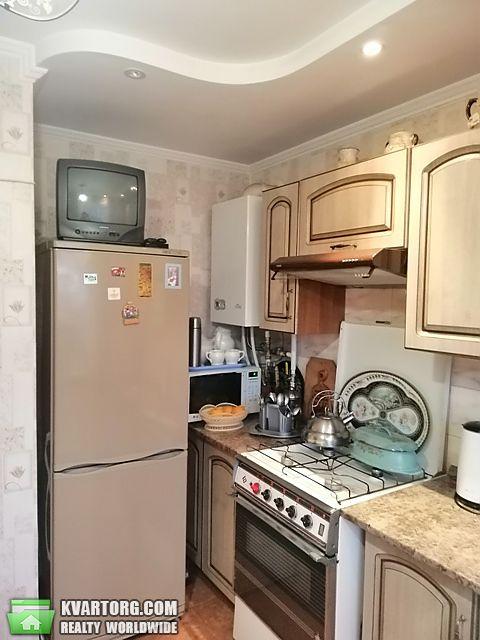 продам дом Ирпень, ул.Абрикосовая - Фото 7