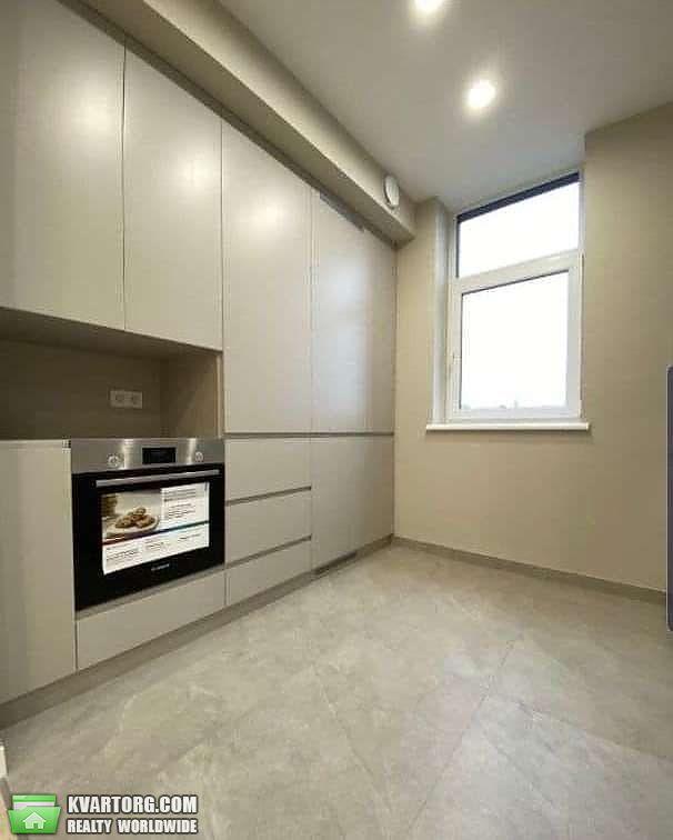 продам 4-комнатную квартиру Днепропетровск, ул.Артема 001 - Фото 1
