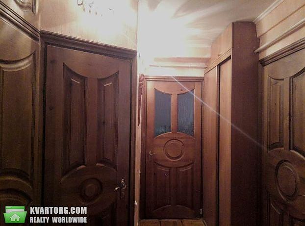 сдам 2-комнатную квартиру Киев, ул. Стальского 18 - Фото 7