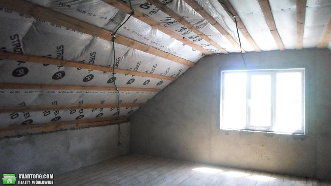 продам дом Боярка, ул.38 линия - Фото 8