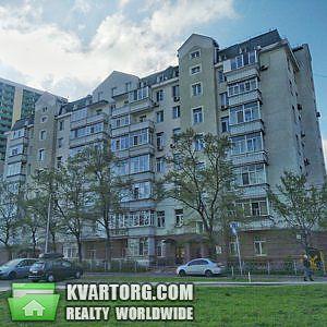 продам 2-комнатную квартиру Киев, ул.Гашека Ярослава 18 - Фото 5