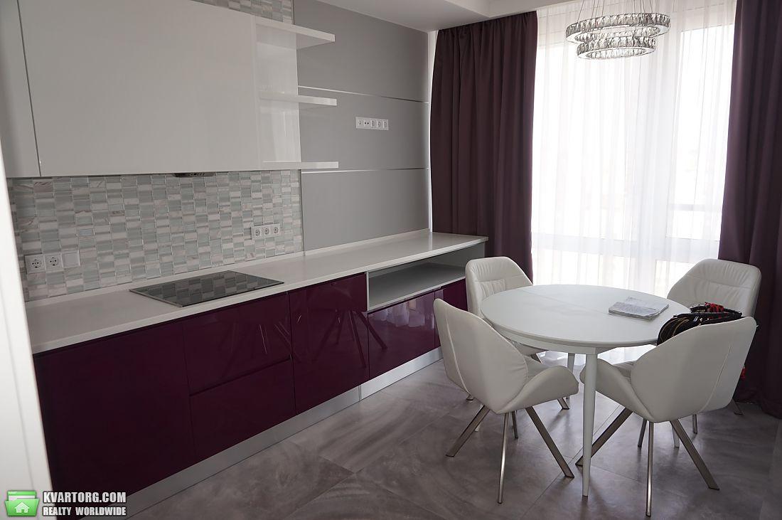 сдам 3-комнатную квартиру Киев, ул. Златоустовская 34 - Фото 4
