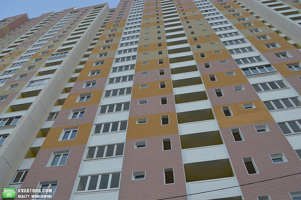продам 1-комнатную квартиру. Киев, ул. Закревского 97а. Цена: 39000$  (ID 1698302) - Фото 5