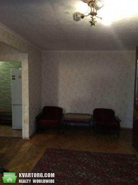 продам 3-комнатную квартиру. Одесса, ул.Космонавтов 54. Цена: 37000$  (ID 2077308) - Фото 1