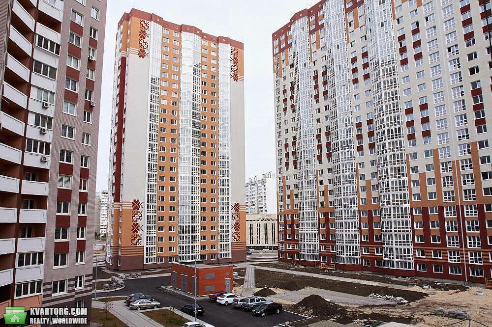 продам 1-комнатную квартиру. Киев, ул. Чавдар 11. Цена: 30700$  (ID 1794680) - Фото 2