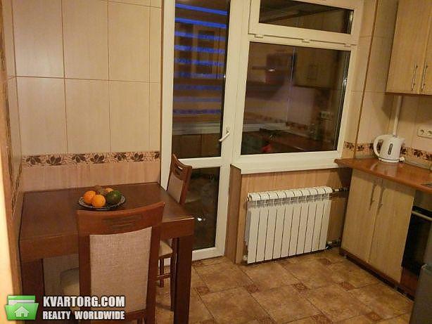 продам 1-комнатную квартиру. Киев, ул. Демиевская 45б. Цена: 42000$  (ID 2071044) - Фото 2