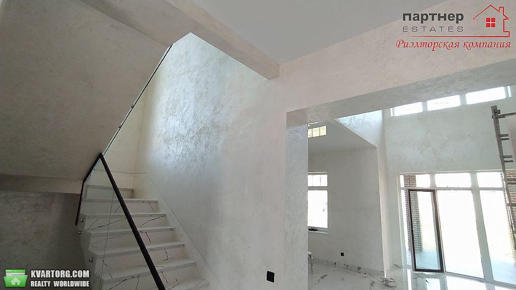 продам дом Одесса, ул.морская - Фото 4