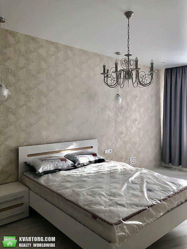 продам 1-комнатную квартиру Одесса, ул.Генуэзская - Фото 3