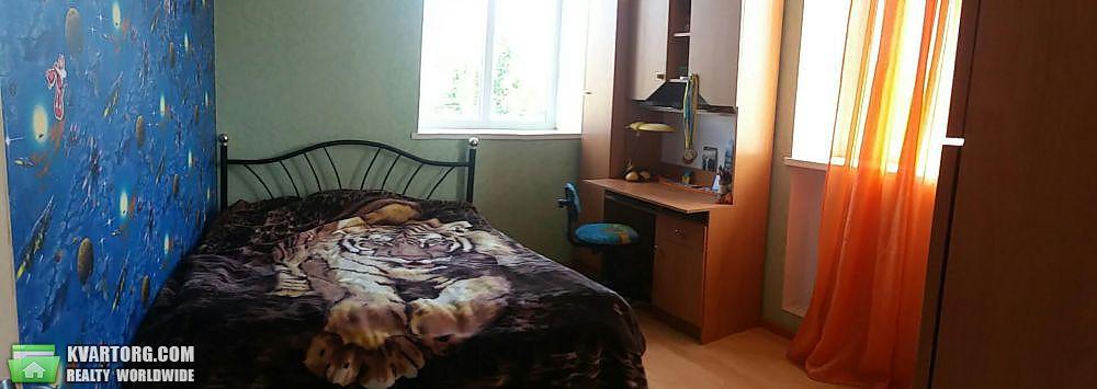 продам дом. Одесса, ул. Яблоневая . Цена: 53000$  (ID 2086050) - Фото 2