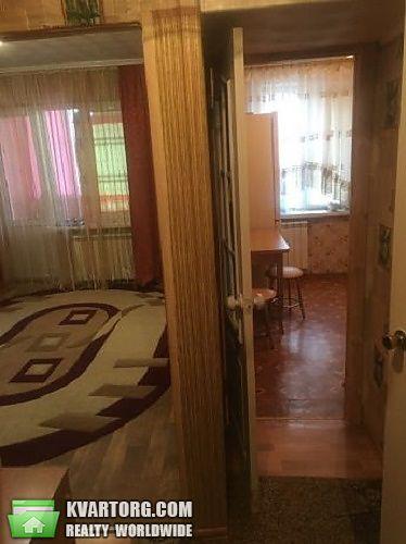 продам 1-комнатную квартиру. Киев, ул. Оболонский пр 34б. Цена: 33900$  (ID 2112457) - Фото 7