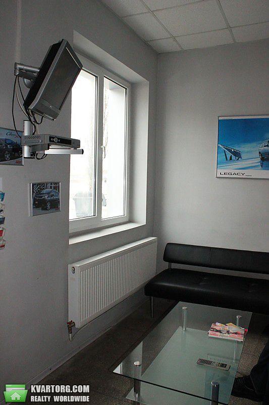 продам помещение Днепропетровск, ул.коммунар - Фото 6