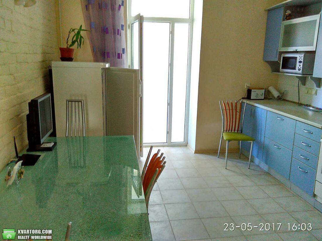 сдам 2-комнатную квартиру Одесса, ул.Малая Арнаутская 44 - Фото 9