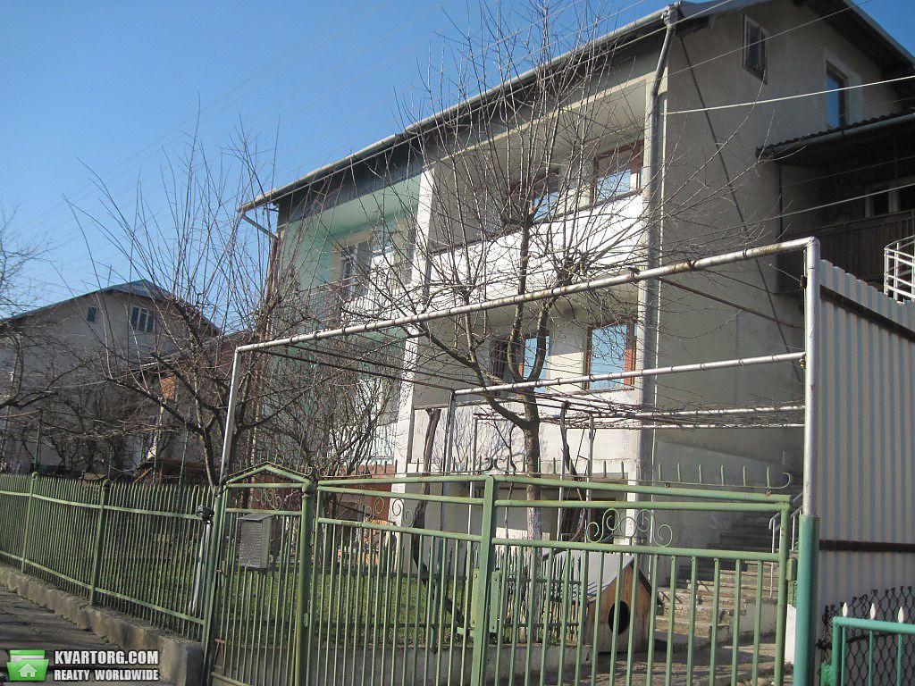 продам дом Львов, ул.Богдана Хмельницького 15а - Фото 7