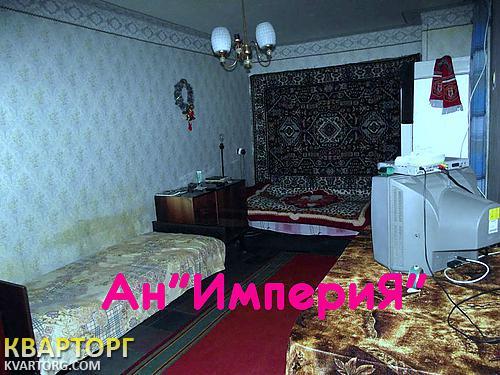 продам 1-комнатную квартиру Киевская обл., ул.Томиловская 50 - Фото 3