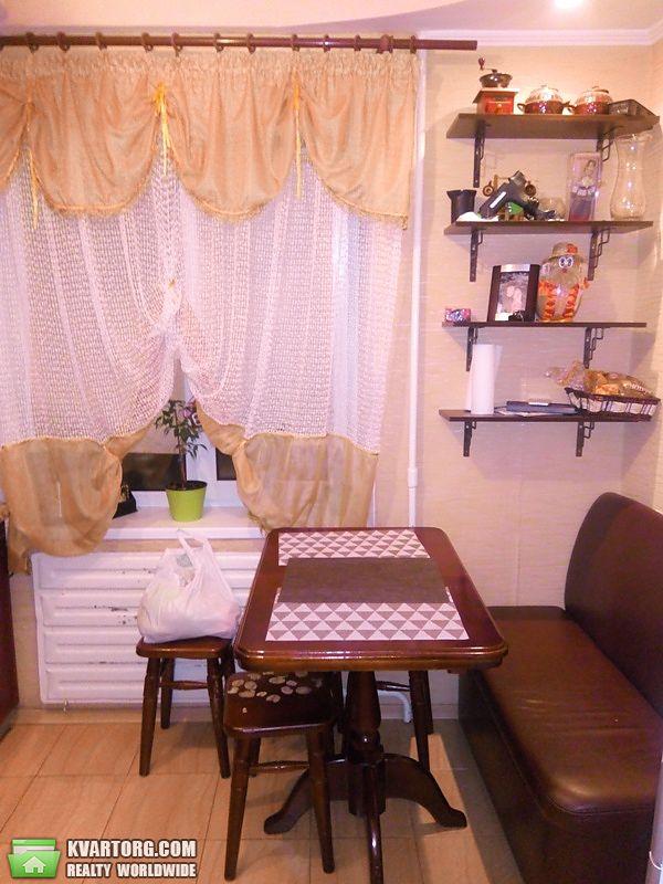 продам 1-комнатную квартиру. Киев, ул. Правды пр . Цена: 28700$  (ID 2058339) - Фото 3