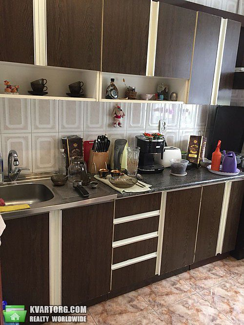 продам 2-комнатную квартиру Киев, ул. Героев Днепра 34а - Фото 8