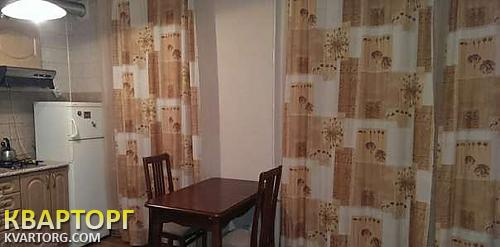 сдам 1-комнатную квартиру. Киев, ул. Воровского 39. Цена: 620$  (ID 1023844) - Фото 7