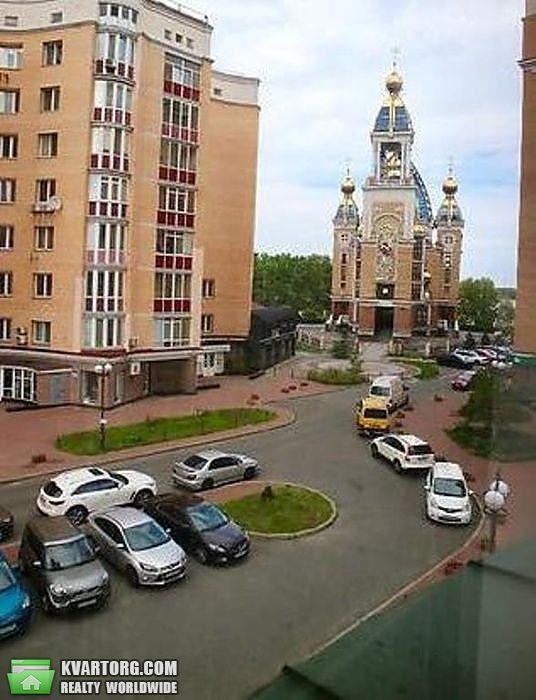 продам 2-комнатную квартиру Киев, ул. Героев Сталинграда пр 2г - Фото 9