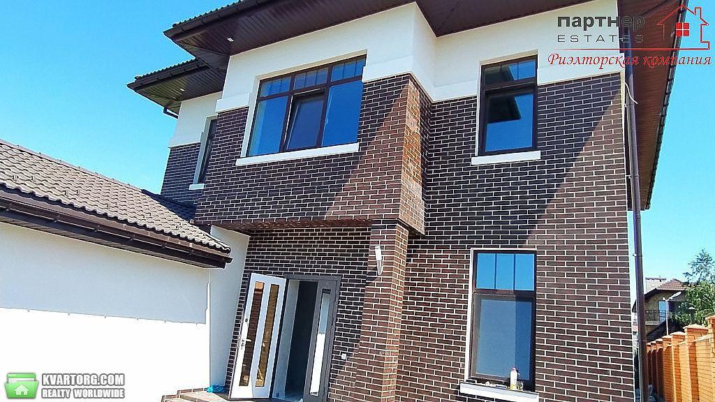 продам дом Одесса, ул.морская - Фото 1