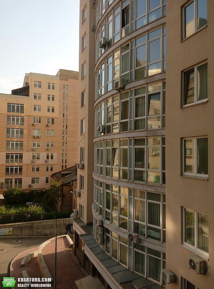 продам 3-комнатную квартиру. Киев, ул. Дмитриевская 82. Цена: 160000$  (ID 2192685) - Фото 5