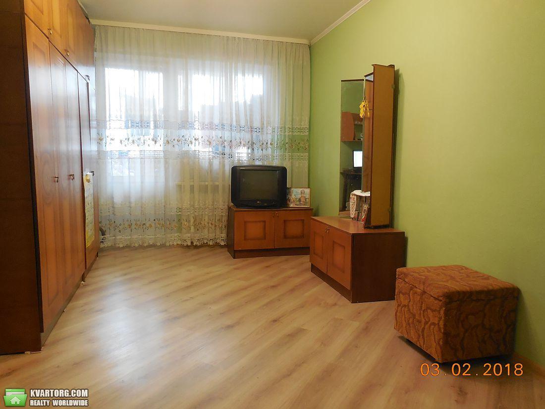 продам 2-комнатную квартиру. Киев, ул. Курнатовского 2а. Цена: 37000$  (ID 2057981) - Фото 1