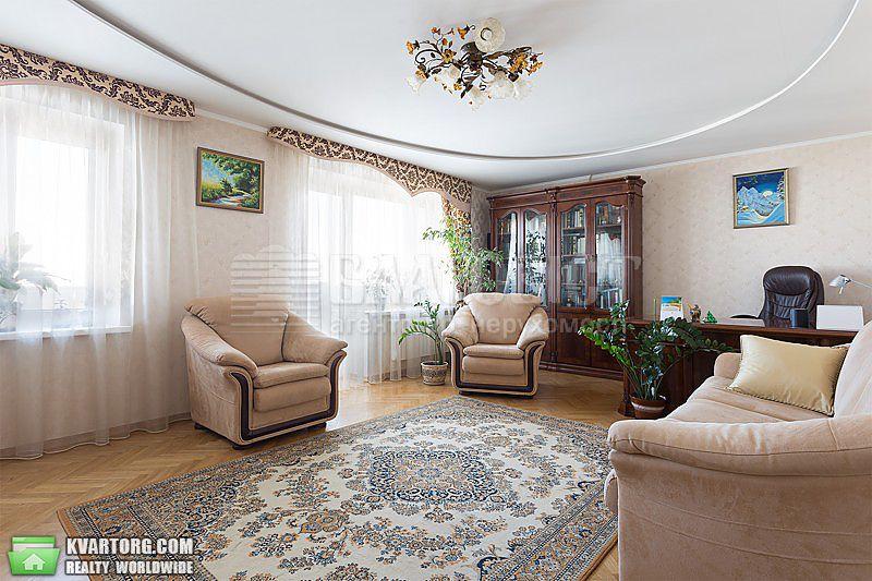 продам 3-комнатную квартиру. Киев, ул. Тимошенко 13а. Цена: 158500$  (ID 2100115) - Фото 4