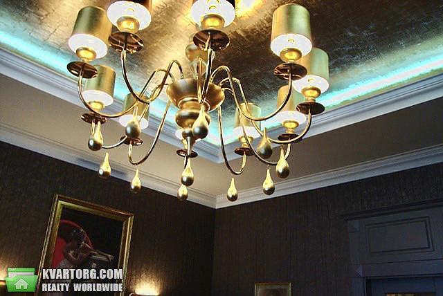 продам 4-комнатную квартиру Днепропетровск, ул.Яворницкого 3 - Фото 4