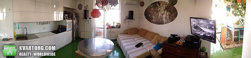 продам 1-комнатную квартиру. Одесса, ул.25-Чапаевской Дивизии . Цена: 70000$  (ID 1793485) - Фото 6
