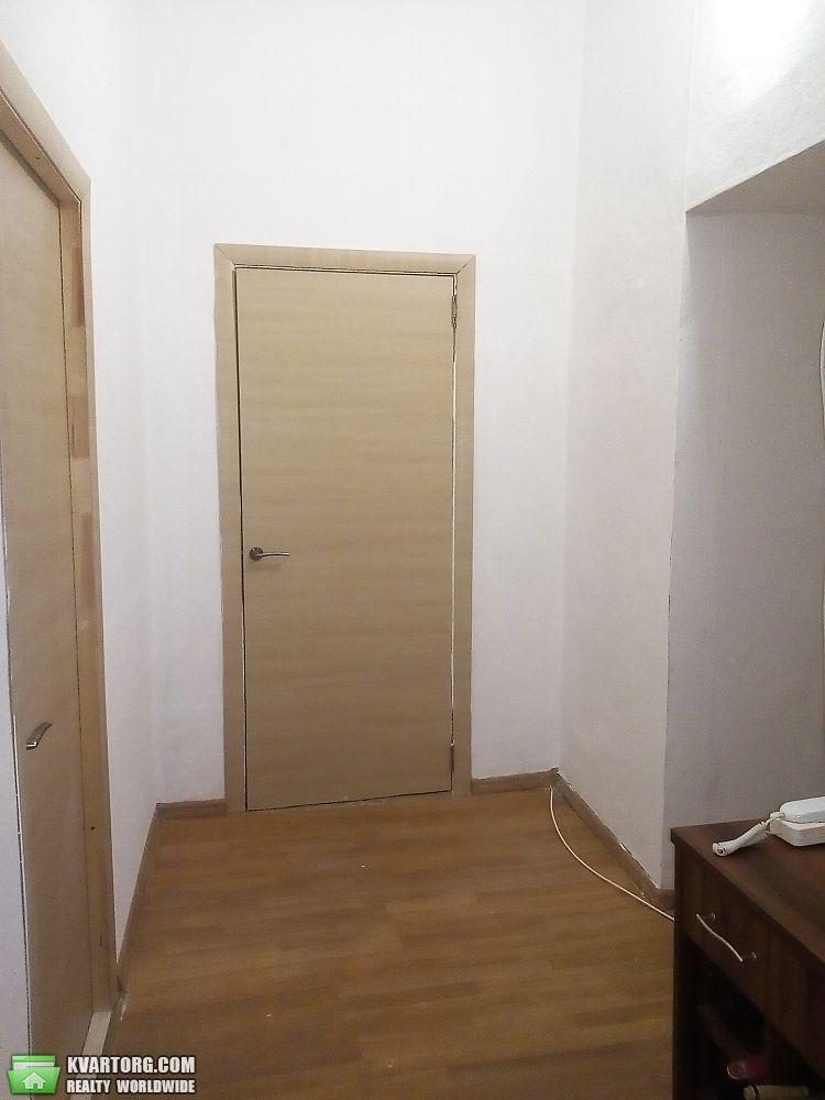 сдам 2-комнатную квартиру. Киев,  Владимирская 82 - Цена: 448 $ - фото 4