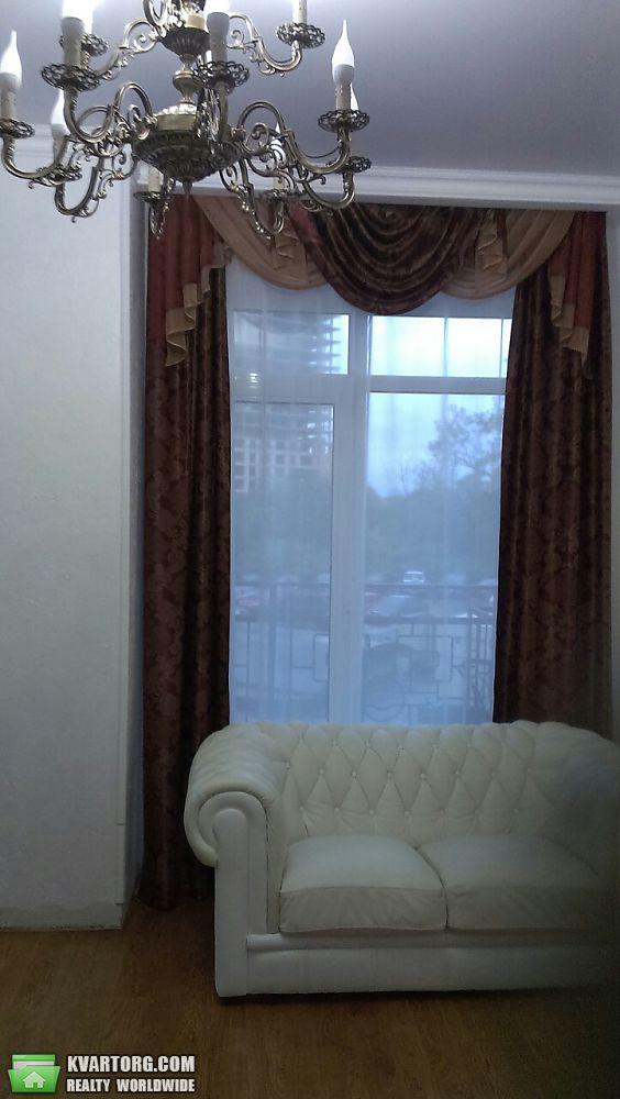 продам 2-комнатную квартиру Одесса, ул.Французский бульвар 60б - Фото 2