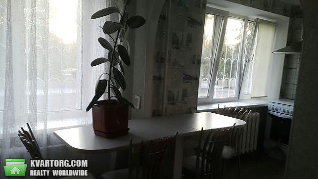 сдам 2-комнатную квартиру Киев, ул. Русановская наб 4 - Фото 8