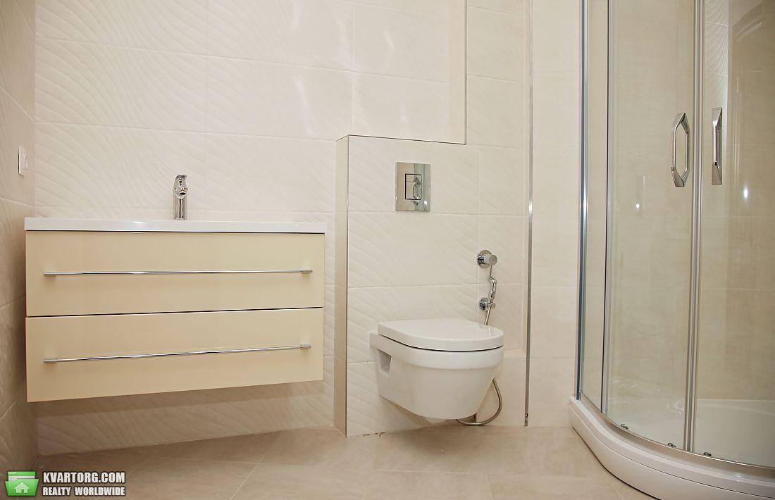 продам 2-комнатную квартиру Днепропетровск, ул.Исполкомовская - Фото 9