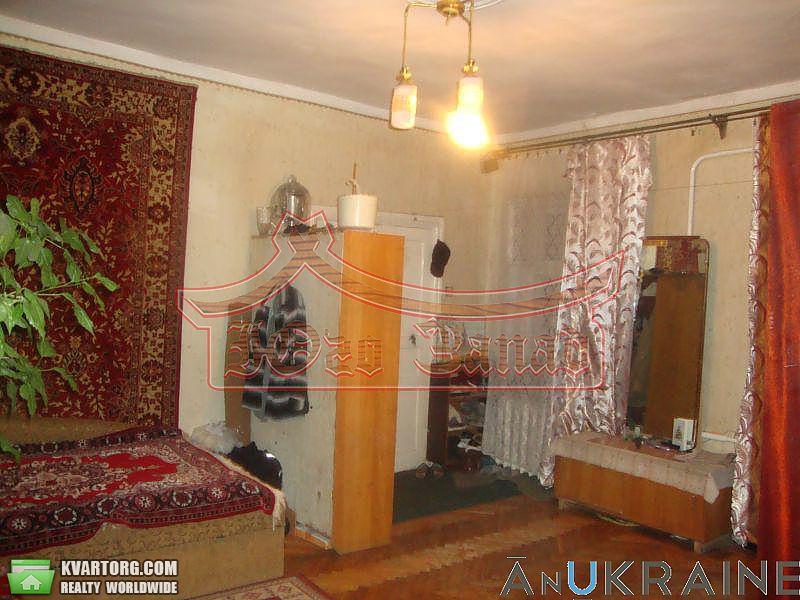продам 2-комнатную квартиру. Одесса, ул.Б.Арнаутская . Цена: 42000$  (ID 2257618) - Фото 3