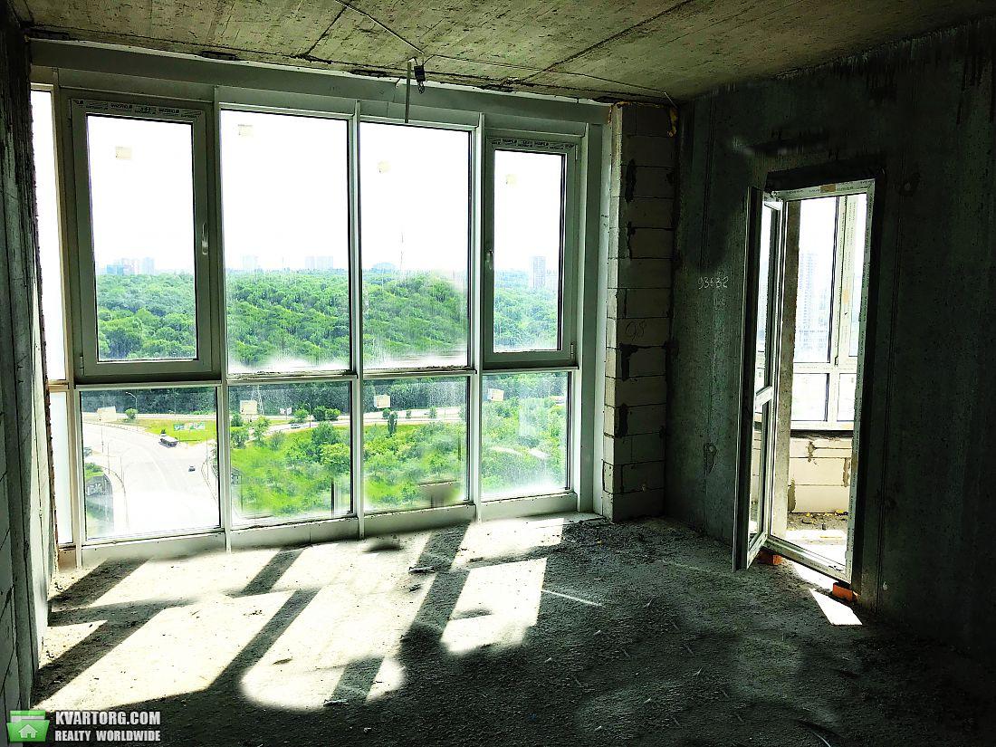 продам 2-комнатную квартиру Киев, ул.Бойчука/Киквидзе 41 - Фото 3