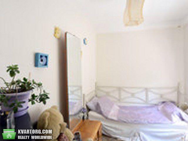 сдам 3-комнатную квартиру Киев, ул. Окипной 5 - Фото 10