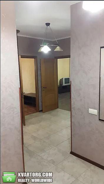 сдам 2-комнатную квартиру Киев, ул. Григоренко пр 20 - Фото 7