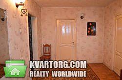 продам 3-комнатную квартиру. Киев, ул. Порика 17. Цена: 48000$  (ID 2100170) - Фото 4