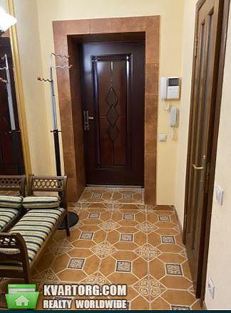 сдам 1-комнатную квартиру Киев, ул. Рыбальская 8 - Фото 4