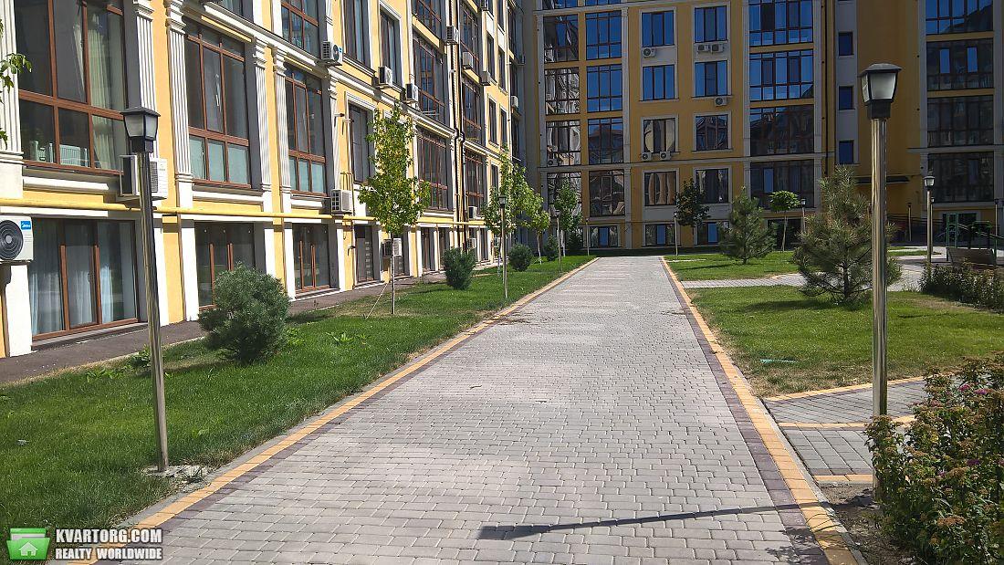 продам 1-комнатную квартиру Одесса, ул.Дача Ковалевского 121 - Фото 7