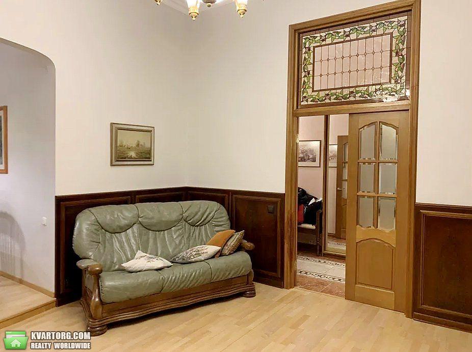сдам 3-комнатную квартиру Киев, ул. Сечевых Стрельцов 42 - Фото 3