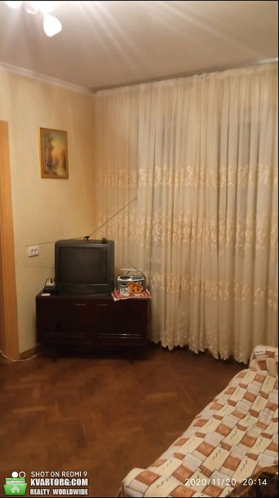 сдам 2-комнатную квартиру Киев, ул. Василенко 8а - Фото 2