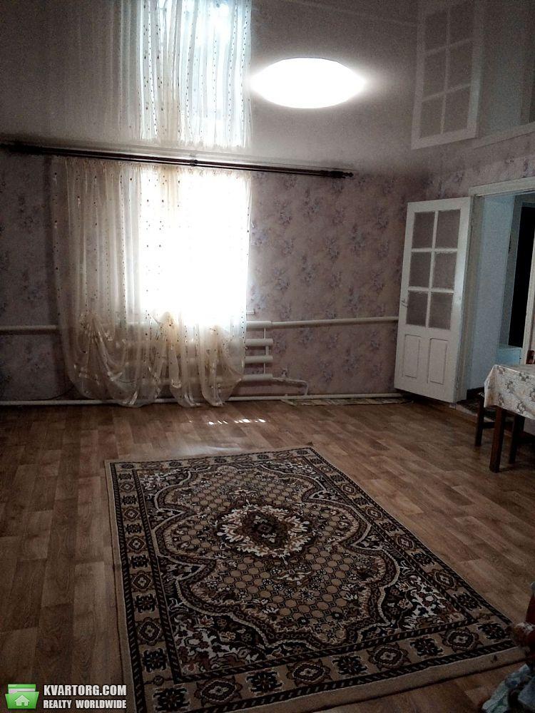 продам дом Одесса, ул.Центральная - Фото 5