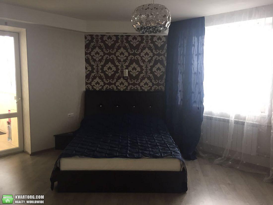 сдам 3-комнатную квартиру Харьков, ул.Родниковая  9А - Фото 2