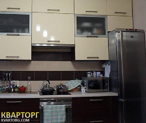 продам 2-комнатную квартиру Киев, ул.улица Кудряшова 18 - Фото 2