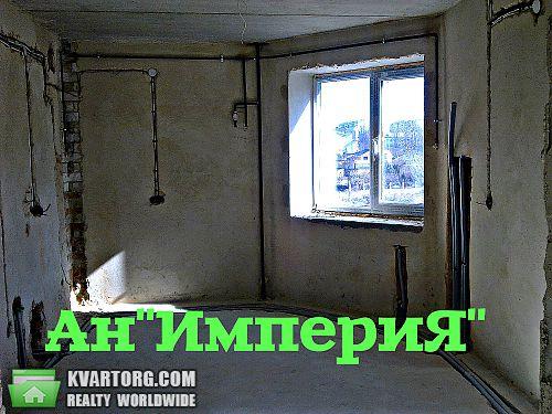 продам 3-комнатную квартиру Киевская обл., ул.Запорожская 19 - Фото 7